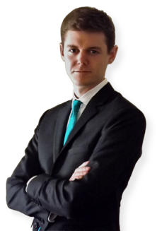 Your new lawyer Jacob D. Rhein can help sue your former lawyer for legal malpractice